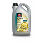 Millers Oils XF Longlife LSPI 5W30 5L