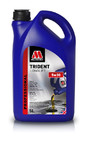 Millers Oils Trident 5W30 Longlife 5L