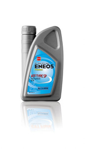 ENEOS Premium ATF Type SP 1L