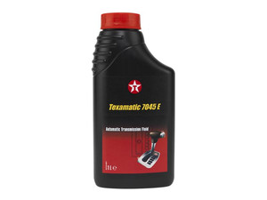 Texaco Texamatic 7045 E 1L