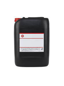 Texaco Multigear 80W90 20L