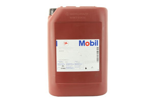 Mobil DTE Heavy Medium 20L