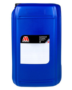 Millers Oils Trident 5W40 Longlife 20L