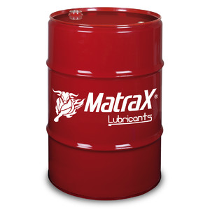 MatraX Gear Sintesis 75W90 20L