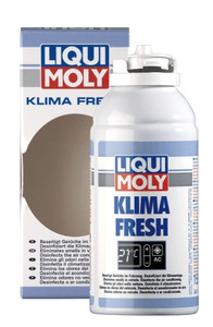 LM Klima Fresh Plus 150ml